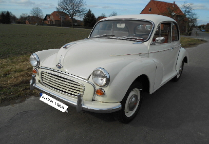 Web-ACW-Morris-Minor